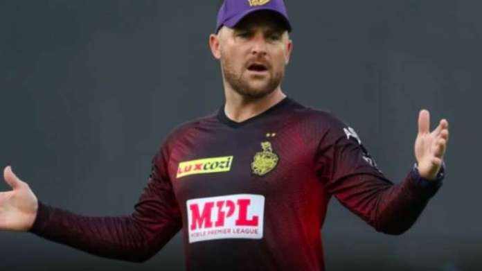 आईपीएल 2021 के रुकने के बाद न्यूजीलैंड के क्रिकेटर घर पहुंचे, दूसरे ग्रुप में सुरक्षित