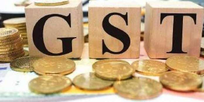 GST revenue hits all-time high of Rs 1.41 lakh crore in April | Latest News Live | Find the all top headlines, breaking news for free online May 1, 2021