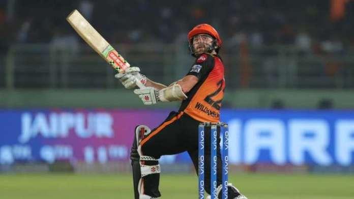 न्यूजीलैंड के खिलाड़ियों के स्थगित आईपीएल 2021 में खेलने की संभावना नहीं है