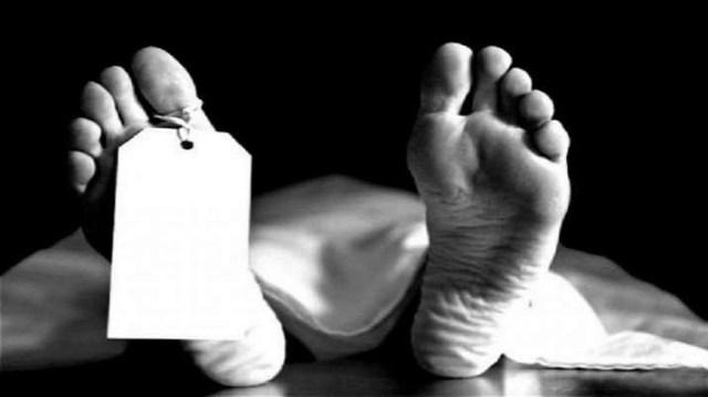 नोएडा: क्रिकेट बॉल लेने के लिए सीवर टैंक में घुसे युवक, 2 की मौत