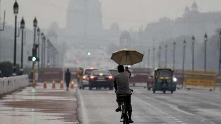 delhi rain, delhi weather, delhi rain news, delhi rain prediction, delhi rain imd dates, delhi rains