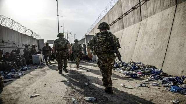 यूके, लंदन, अफगानिस्तान, काबुल हवाई अड्डा, अफगानिस्तान, हवाई अड्डा, काबुल हवाई अड्डा निलंबित, काबुल हवाई अड्डा