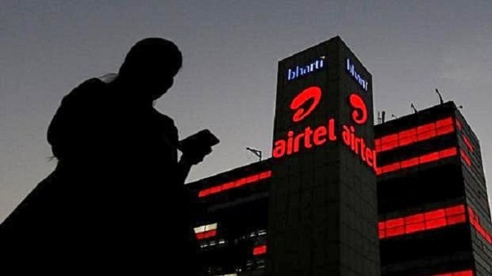 Airtel board approves up to Rs 21,000 crore rights issue