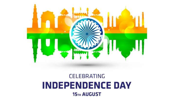 India Tv - Happy Independence Day 2021: Wishes, Quotes, Images, HD Wallpapers