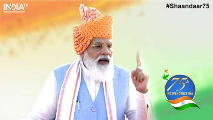 independence day,happy independence day,india independence day,independence day images,happyindepend