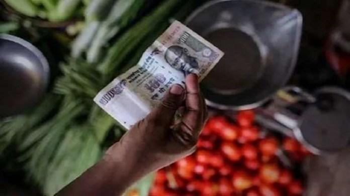 WPI inflation, WPI inflation price, market news, market today,  inflation, wpi inflation, wpi based
