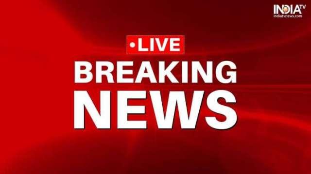 ब्रेकिंग न्यूज, प्रधानमंत्री नरेंद्र मोदी, पीएम मोदी अमेरिका यात्रा, नरेंद्र गिरी आत्महत्या, अखाड़ा परिषद