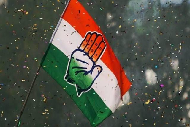 कांग्रेस उप चुनाव 2022