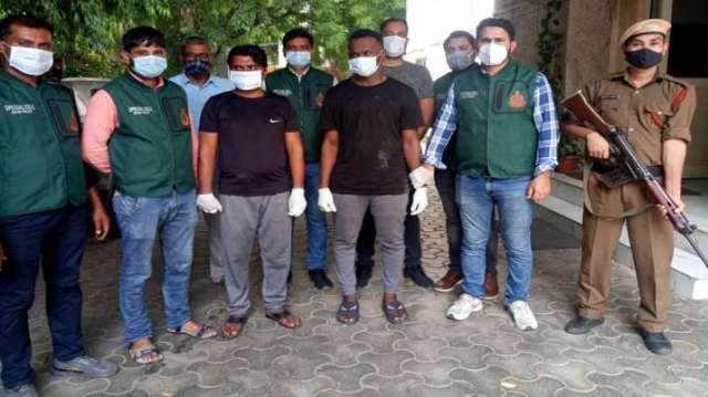 ड्रग्स जब्त, नाइजीरियाई गिरफ्तार, 30 करोड़ मूल्य की दवाएं जब्त, दिल्ली पुलिस, दिल्ली स्पेशल सेल, दिल्ली