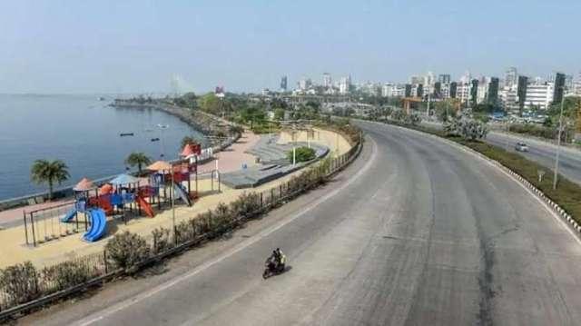 गोवा ने 13 सितंबर तक बढ़ाया COVID कर्फ्यू