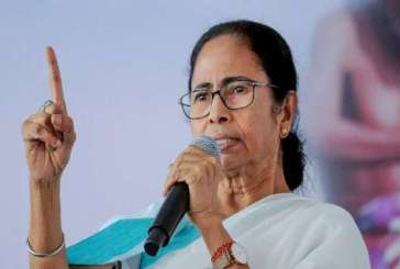 Lakhs of crores of rupees donated to PM-CARES Fund, where is that money, asks Mamata Banerjee