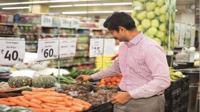 Retail inflation, CPI, Indian economy, food prices, Consumer Price Index, Economy, RBI, reserve bank