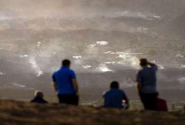Spanish island volcano still rumbling 5 days after eruption