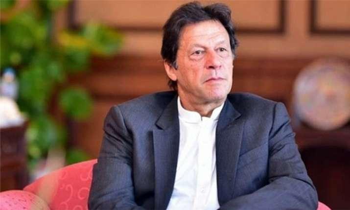 pakistan, pandora papers