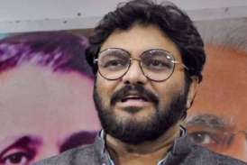 Goa polls: Babul Supriyo exudes confidence; says 'TMC will do very well'
