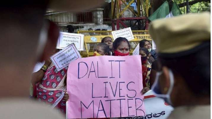 social boycott, dalits, dalit youth, haryana, haryana dalits