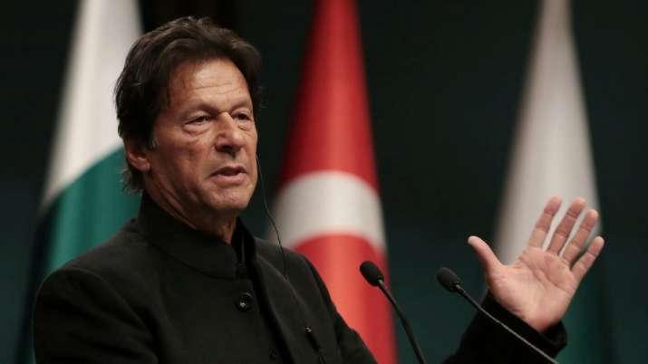 pakistan, TTP, imran khan