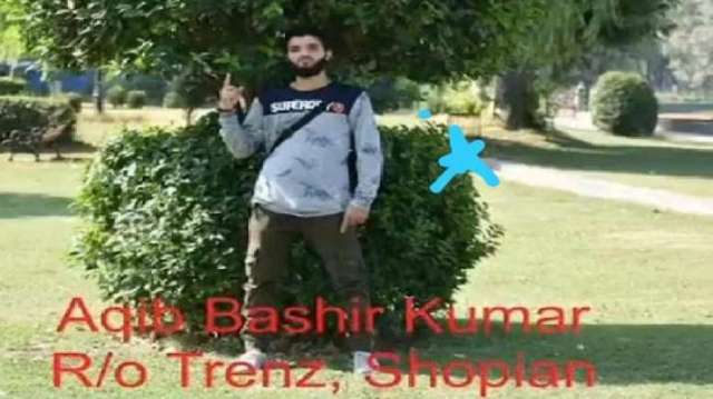 इंडिया टीवी - एलईटी आतंकवादी, लश्कर आतंकवादी मारा गया, मुठभेड़, श्रीनगर, श्रीनगर मुठभेड़, नवीनतम राष्ट्रीय समाचार यू