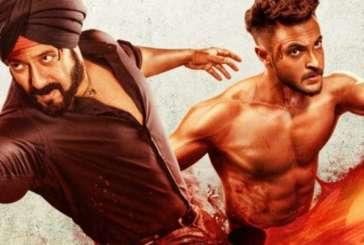 Antim trailer launch LIVE UPDATES: Salman Khan and Aayush Sharma to lock horns in this intense drama