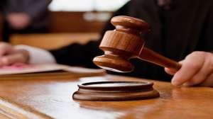 बाबरी विध्वंस पर 27 साल बाद CBI कोर्ट सुनाएगी निर्णय, 30 सितंबर फैसले का दिन 2
