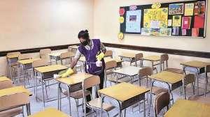 School Reopening : क्या सोमवार से खुलेंगे स्कूल? जानिए किस राज्य की हां, किस राज्य की ना 2