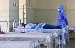 राजस्थान में निजी अस्पतालों पर लगेगी लगाम, मई के बाद दोबारा तय किया COVID-19 इलाज का खर्च 2