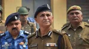 रिबेरो को कमिश्नर का जवाब, दिल्ली पुलिस ने 1571 लोगों को उनकी जाति या धर्म देखे बिना अरेस्ट किया 2
