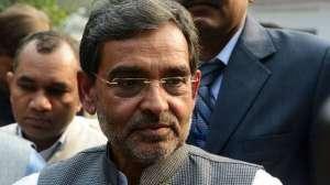 बिहार चुनाव: महागठबंधन को लग सकता है एक और झटका, मांझी के बाद उपेंद्र कुशवाहा भी छोड़ सकते हैं साथ 2