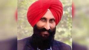 पंजाब में आतंकवाद के खिलाफ लड़ने वाले बलविंदर सिंह की गोली मारकर हत्या, 1993 में मिला था शौर्य चक्र 2