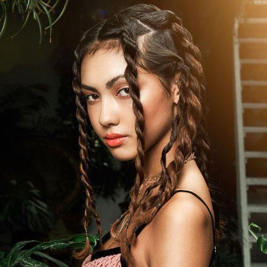 2019-04 / braids-wild-festival-tutorial-hairstyle.jpg