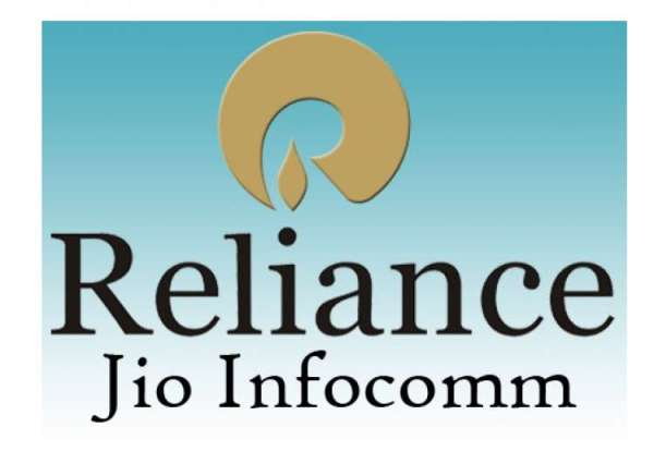 Reliance Jio expected to launch 4G services by Sept