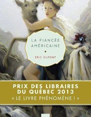 https://i1.wp.com/resize1-elle.ladmedia.fr/r/300,,forcex/crop/300,386,center-middle,forcex,ffffff/img/var/plain_site/storage/images/loisirs/livres/genre/roman/la-fiancee-americaine/47553883-1-fre-FR/La-fiancee-americaine.jpg?w=723