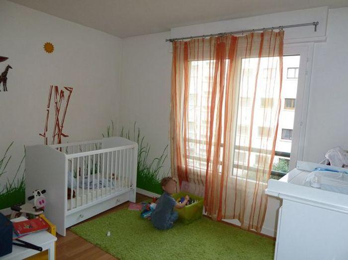 Amnagement Chambre 10m2 Fabulous Chambre Parentale Sur