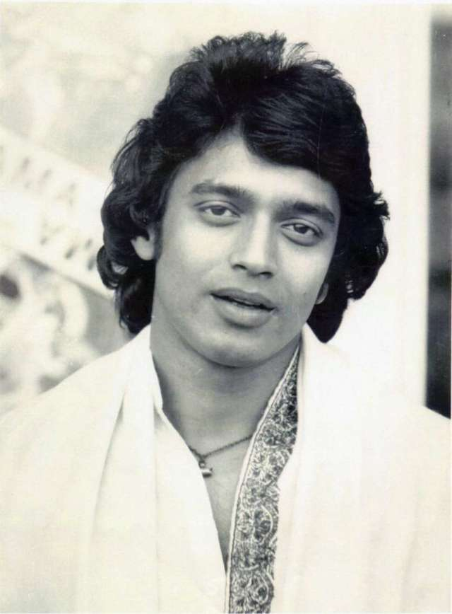 mithun da turns 66! 6 interesting facts about the 'disco