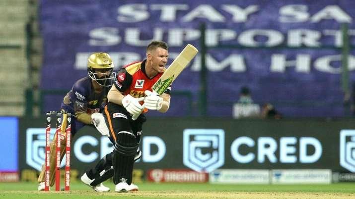 ipl 2020, IPL 2020 Dream11 Predictions, fantasy tips, Sunrisers Hyderabad vs Kolkata Knight Riders,