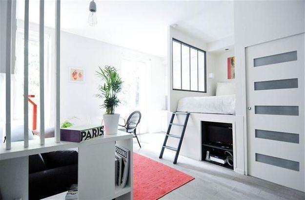 Paris Charm And Comfort In The Quartier Latin Europe