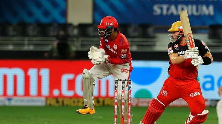IPL 2020 Dream11 Predictions: Find fantasy tips for Royal Challengers Bangalore vs Kings XI Punjab m