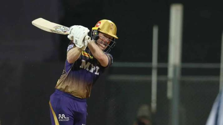 IPL 2021: ECB offering daily advice to English cricketers in India