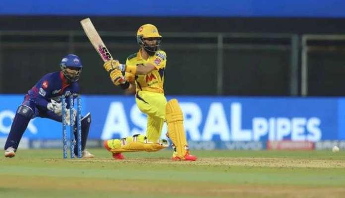 IPL 2021 एक्सपर्ट का एंगल: संजय मांजेकर चाहते हैं कि CSK पंजाब किंग्स क्लैश में मोइन अली को प्रमोट करे