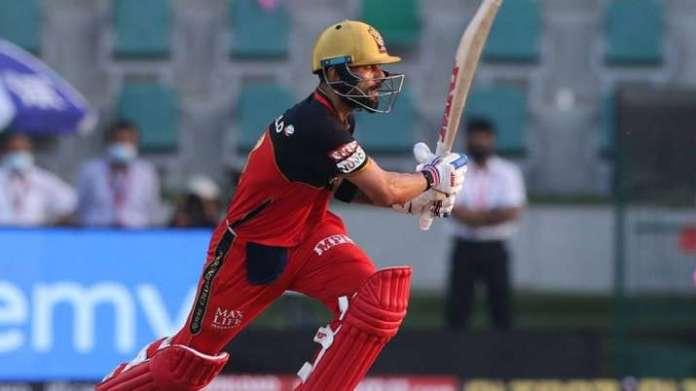 घरेलू फायदे की कमी आईपीएल 2021 को प्रतिस्पर्धी बनाएगी: विराट कोहली MI के खिलाफ सीजन की शुरुआत से पहले