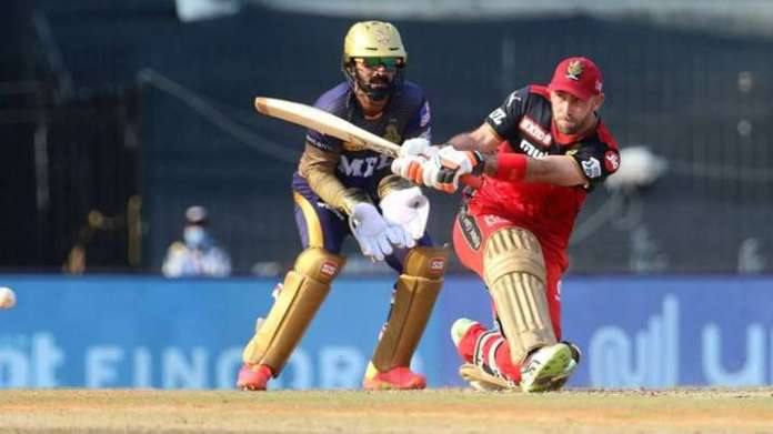IPL 2021 | Surprised at Glenn Maxwell's success: Kevin Pietersen | Latest News Live | Find the all top headlines, breaking news for free online April 24, 2021