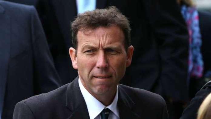 माइक एथर्टन कहते हैं कि इंग्लैंड के खिलाड़ियों को आईपीएल 2021 के लिए थोड़ी भूख होगी