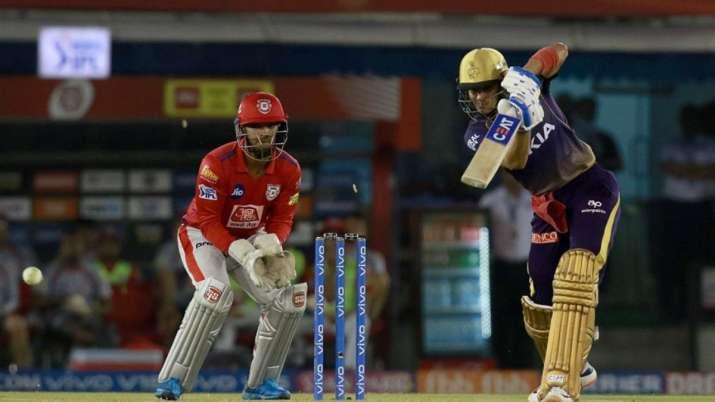 IPL 2020 Dream11 Predictions, Kings XI Punjab vs Kolkata Knight Riders, Kings XI Punjab vs Kolkata K