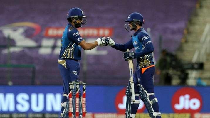 quinton de kock, mumbai indians, ipl 2020, indian premier league 2020, ipl