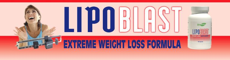 #1 Best Diet Pills That Work Fast Extreme Quick Weight Loss Lose Fat Burners