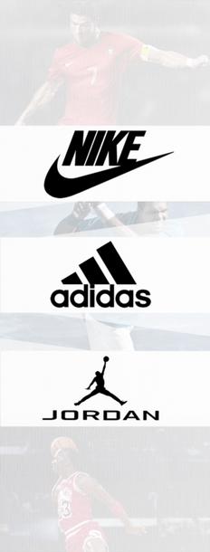 Men Nike Air Max 90 Essential University Red/Blackened Blue AJ1285-601