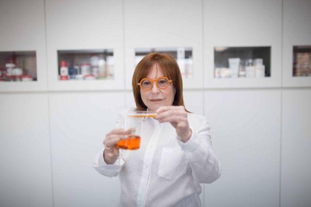 Creció un 40% la venta de productos durante el año en que el coronavirus llegó a nuestras vidas.
