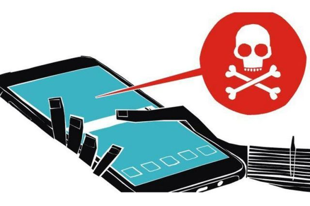 Delincuentes digitales buscan aprovechar el momento de más conexión en las redes para crear nuevos cuentos del tío