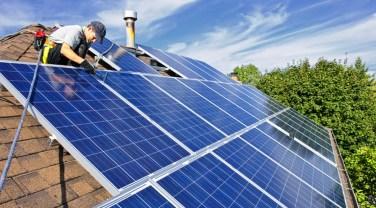 Cuánto cuesta instalar paneles solares para ahorrar luz y gas