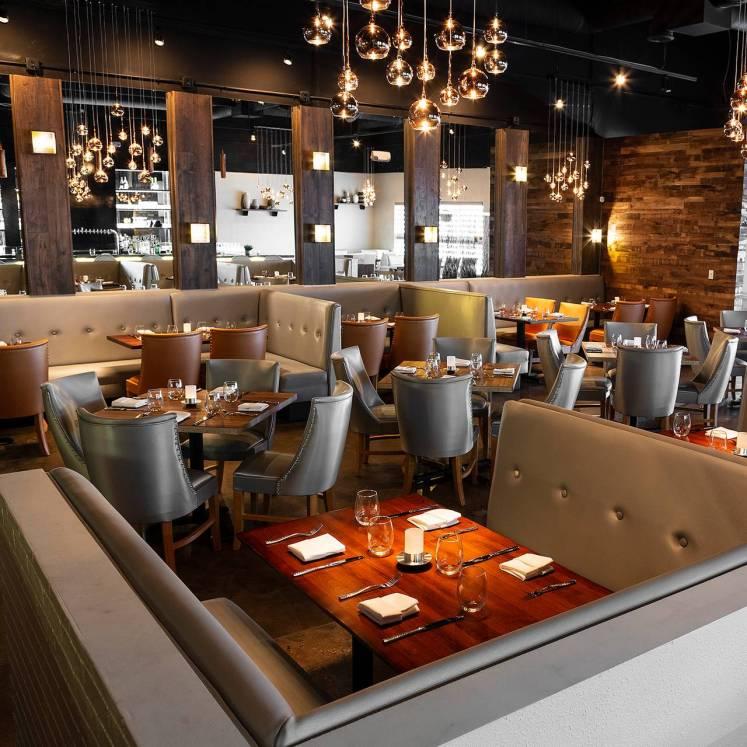 Partage French Dining-chinatown las vegas-aio-aiotree